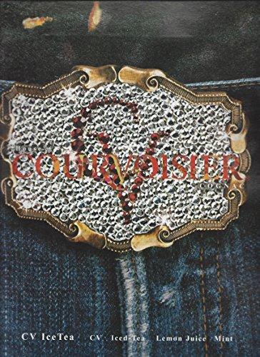 magazine-ad-for-2002-courvoisier-cognac-rhinestone-belt-buckle-jeans
