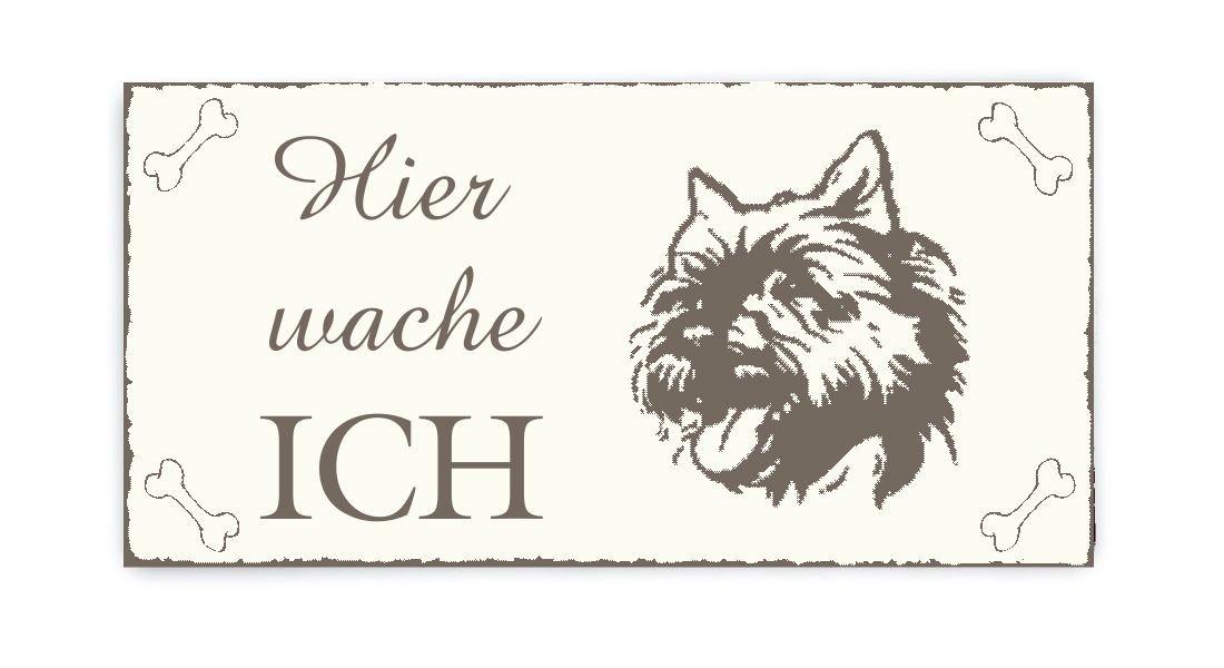 """Schläfer 642010 chrom Verlängerung 1//2/"""" 20 mm Distanzstück"""