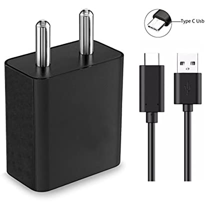 ShopsNice Charger for Xiaomi Mi A1 with 1 Meter USB: Amazon