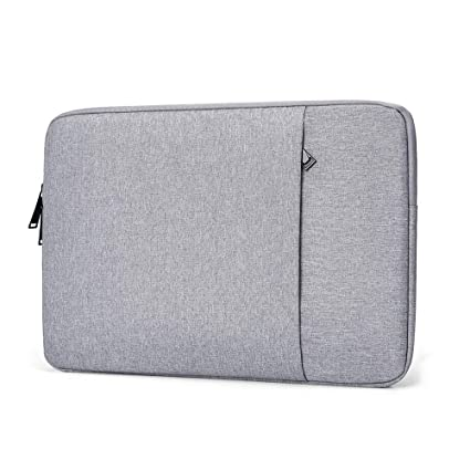 afe8203b3783 imComor 11.6-12 Inch Laptop Sleeve Case Waterproof Tablet Briefcase  Carrying Bag for Acer Chromebook R11/HP Stream 11/Samsung Chromebook  11.6/MacBook ...