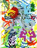 Ryan McGinness - Project Rainbow, Ryan McGinness, 1584231637