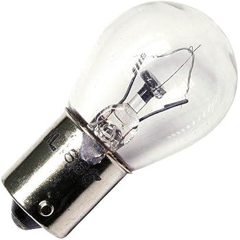 Amazon Com Ge Lighting 1004 Miniature Bulb Automotive