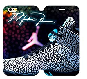 CSKFUGeneric Custom Phone case for iphone 6 4.7 inch iphone 6 4.7 inch Black Veil Brides BVB Andy Pattern