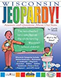 Wisconsin Jeopardy!, Carole Marsh, 0793395402