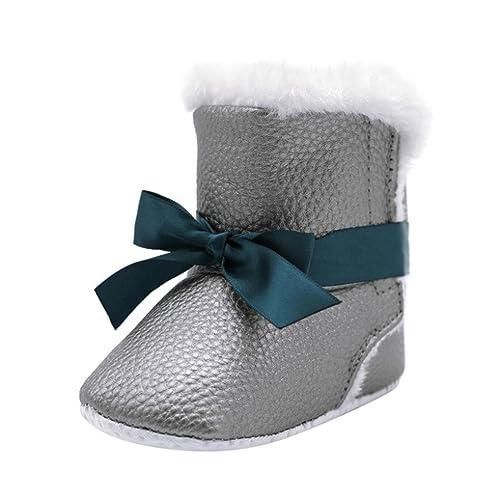 Sneaker Da Scarpe Baby Bambino Rcool Ragazzo Shoes Arco Antiscivolo POXZikuT