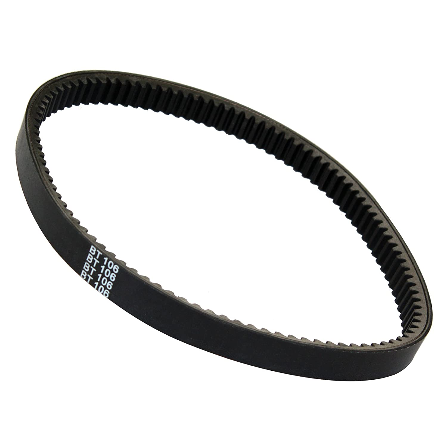 CALTRIC DRIVE BELT Fits POLARIS 3211069