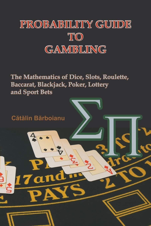 Sports betting probability theory and mathematical statistics england u21 v scotland u21 betting tips