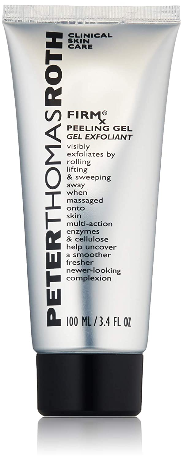 Peter Thomas Roth Firmx Peeling Gel, 3.4 fl. oz.