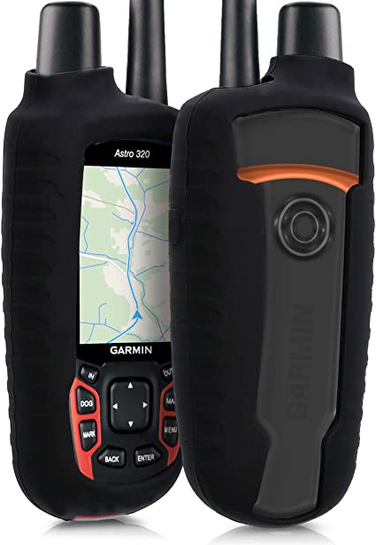 kwmobile Funda para Garmin Astro 320: Amazon.es: Electrónica