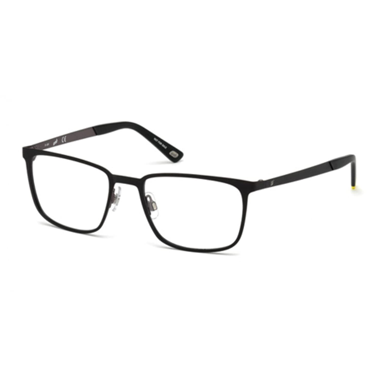 453392a534 En venta WEB - Montura de gafas - para hombre Negro Negro Talla única