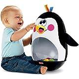 Pu3 Store @~Sold Item~@: Fisher Price Bat & Wobble Penguin  Fisher Price Bat Wobble