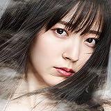 Do me a favor(初回生産限定盤)(Blu-ray Disc付)