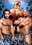 Centurion Muscle (Raging Stallion Studios)