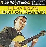 Popular Classics for Spanish Guitar