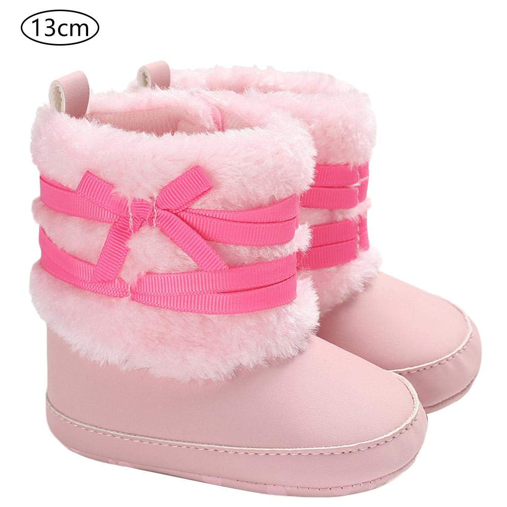 snow boots for 18 month old low cost