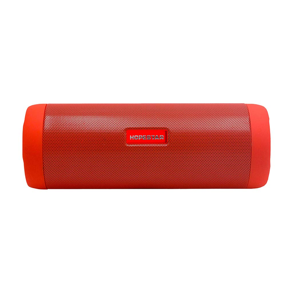TianranRT Altavoz Bluetooth Portátil,Nuevo Mini Altavoz Usb ...