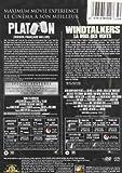 Platoon/Windtalkers (Ws)