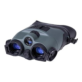 Firefield FF25023 Tracker Night Vision Binocular