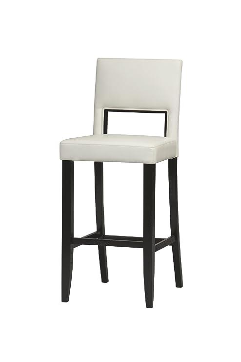 Superb Linon Vega Bar Stool 30 Unemploymentrelief Wooden Chair Designs For Living Room Unemploymentrelieforg
