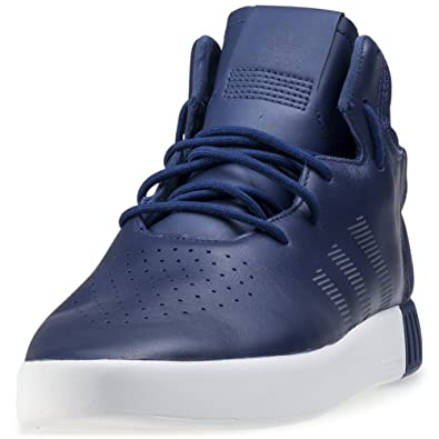 a7368bc539ad Adidas Tubular Invader Herren Sneaker Schwarz  Amazon.de  Schuhe ...