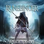 Runebinder | Alex R. Kahler