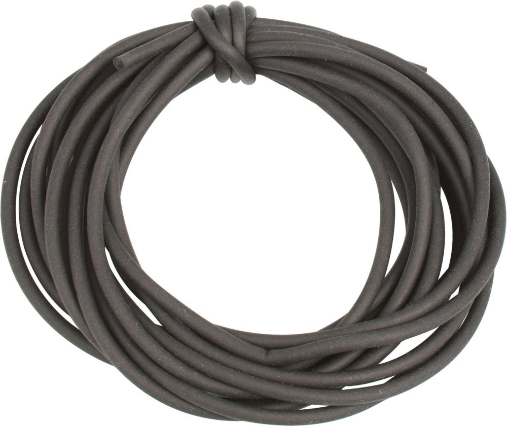 Studio 49 Replacement Parts Tubing - S/A Xylo XM05