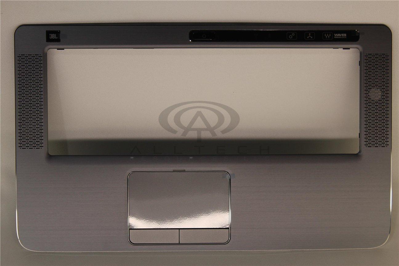 Dell XPS 15 L502X Palmrest Touchpad Assembly - HYJ4V - Grade A XPS L502X