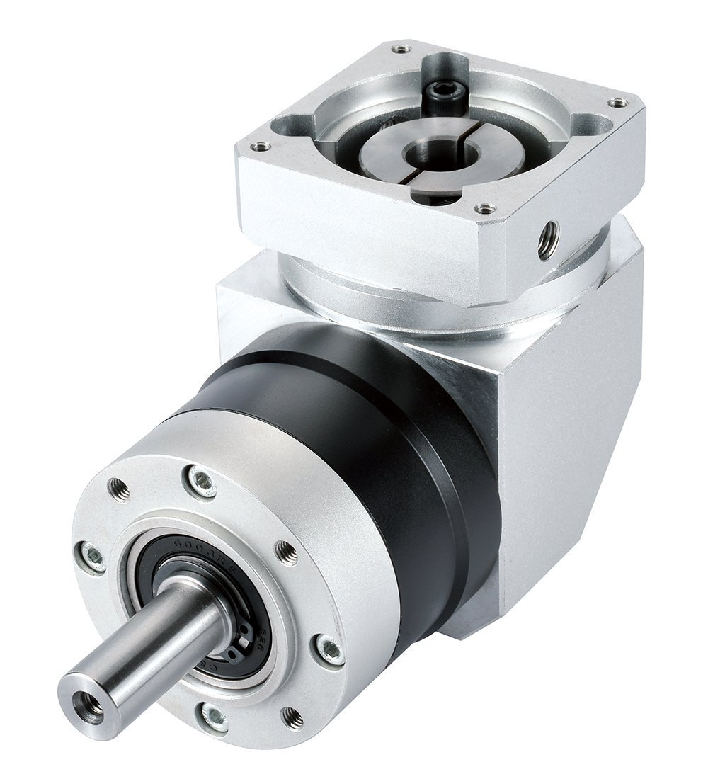 VGZE60Servo Reducer Planetary Gear Reducer,High precision, high bearing torque, low noise, stable op