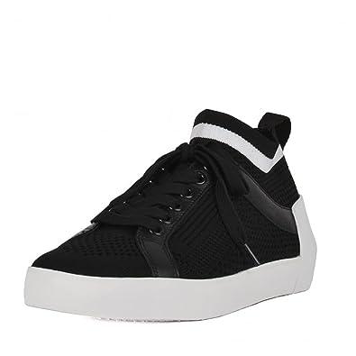Ash Neptune 41 Chaussures Noir Baskets Gris Dkgreyblack Homme 5qt0nnA