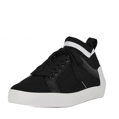 Ash UomoAmazon Sneaker itE Scarpe Neptune Nero Borse 8O0wPnkX