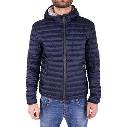 Amazon.it: COLMAR ORIGINALS Giacche e cappotti Uomo