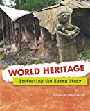 Protecting the Human Story, Brendan Gallagher and Debbie Gallagher, 1599205815