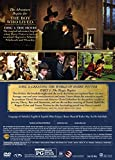 Harry Potter and the Sorcerers Stone (2-Disc Special Edition)