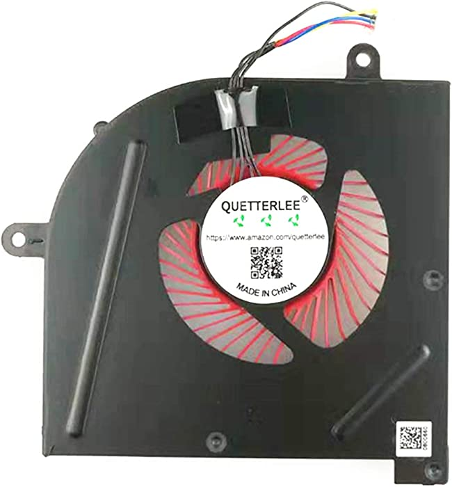 Top 10 19789 Derale Cooling Fan Controller