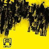 Dirty by Aborym (2013-06-11)