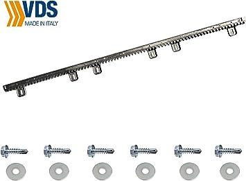 DELL accesorios 1 x de cremallera puerta del motor de repuesto para DELL puerta corredera: Amazon.es: Bricolaje y herramientas