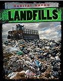 Landfills (Habitat Havoc)