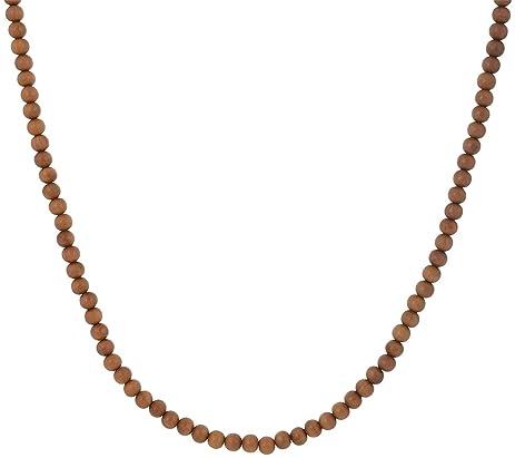 Amazon Com Kapasi Handicrafts Rhinestone Bead Carrier For Men
