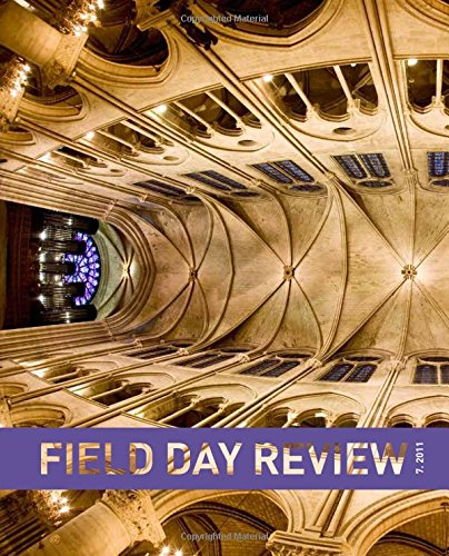 Field Day Review 7 ebook