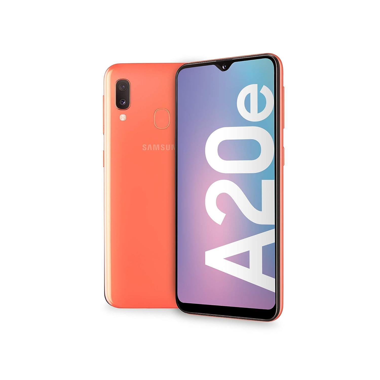 Los mejores móviles por menos de 200 euros (Actualizado febrero 2020) 3 moviles por menos de 200 euros