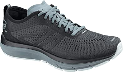 | Salomon Men's Sonic RA 2 Running Shoes | Road