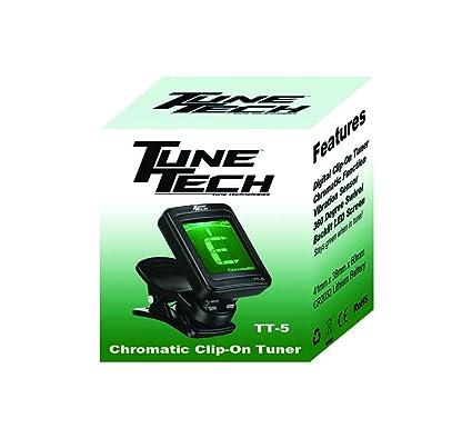 TuneTech TT-5 product image 3