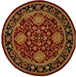 Safavieh Anatolia Collection AN517A Handmade