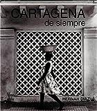 Cartagena de Siempre, Hernan Diaz, 9589138756