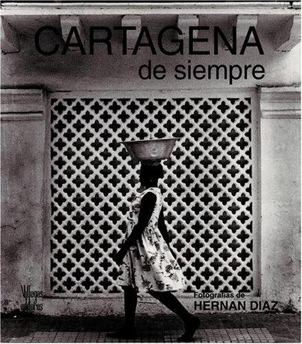 Cartagena de siempre