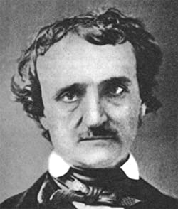 Amazon.com: Edgar Allan Poe: Books, Biography, Blog, Audiobooks, Kindle