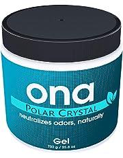 Ona Products Gel Polar Crystal 1 Liter