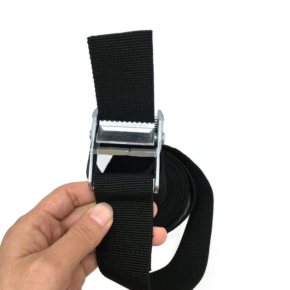 Wide 1 El/ástico Ajustable Resistente Ojal Tirantes Gris Trimming Shop 25mm Hombre Tirantes con Puntos Blancos