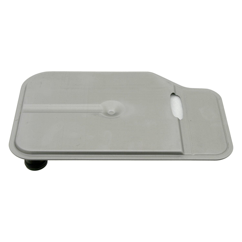 Filtro idraulico, Cambio automatico - Cambio automatico Febi Bilstein 24538