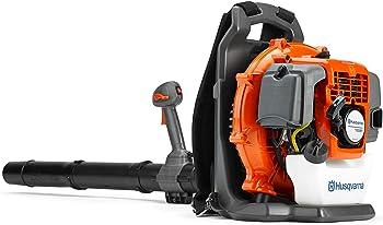 Husqvarna 965102208 29.5cc Backpack Blower 130BT
